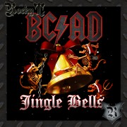 BC/AD Jingle Bells