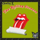 The Rolling Stoners